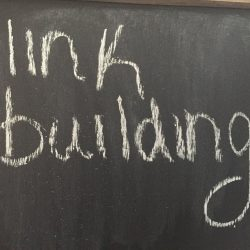 ¿Y en qué consiste el linkbuilding?