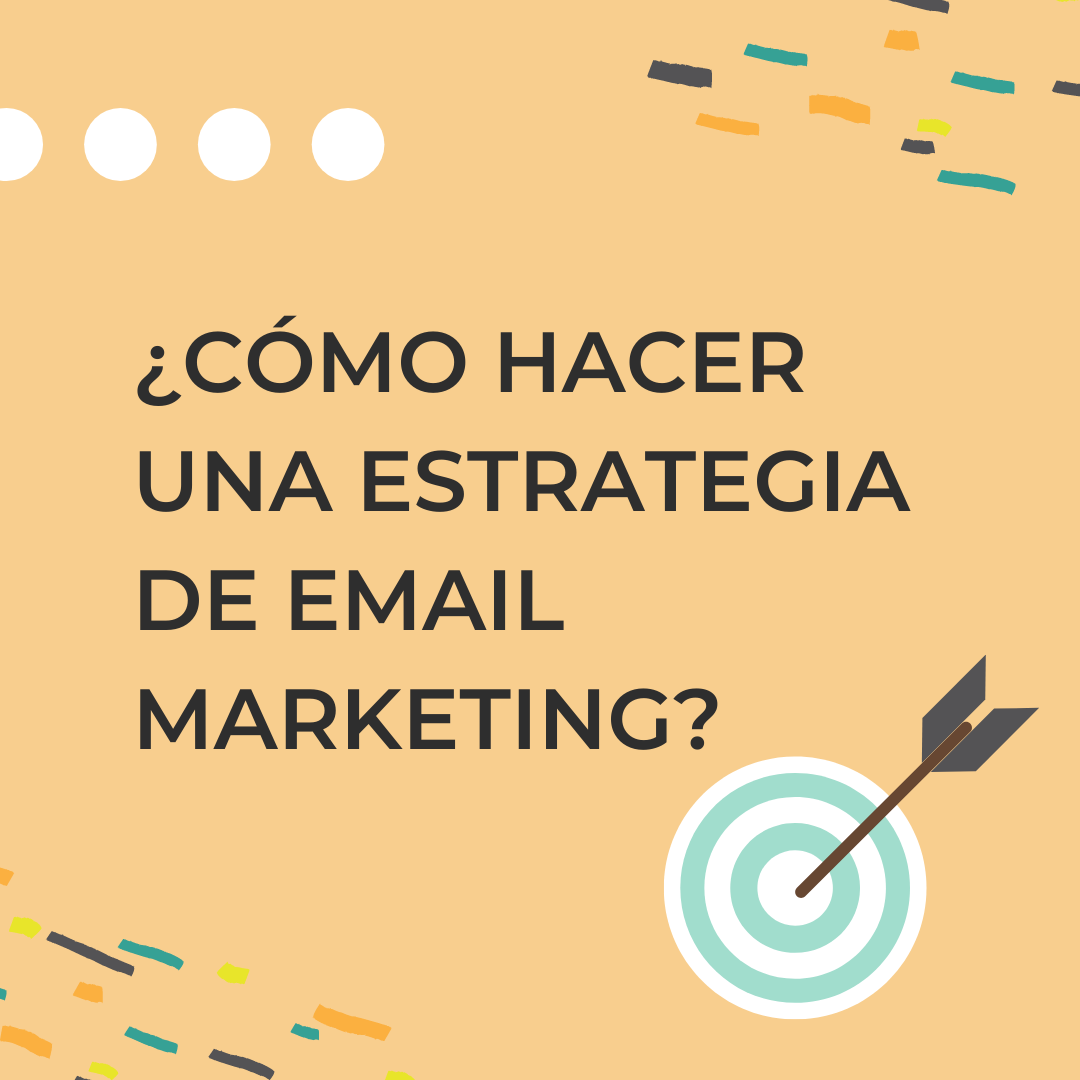 marketing mailing